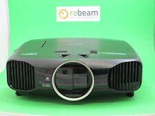 Epson EH-TW9100 Beamer - 2400 ANSI Full HD 1080p 16:9 LCD Projektor (ID12756)
