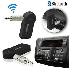 Auto Bluetooth 3.0 Wireless  Adapter Dongle Musik Audio Stereo A2DP