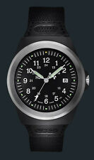 Traser H3 Military Watch - P5900 Type 3 - Tritium GTLS