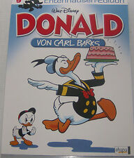 Carl Barks Entenhausen Edition Band 9 !!Ungelesen!B-Ware!!