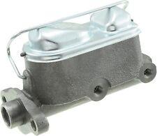 Brake Master Cylinder for Mustang 1979-1982