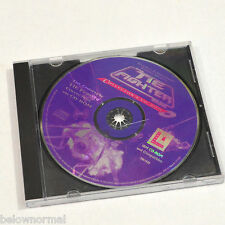 Star Wars Tie Fighter Collector's Edition CD-ROM PC Game 1995