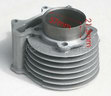 150cc GY6 Cylinder for chinese scooters,ATVs and Go-Carts