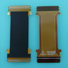 New LCD Screen Flex Cable Flat Ribbon Repair Part For Sony Ericsson W395 W395i