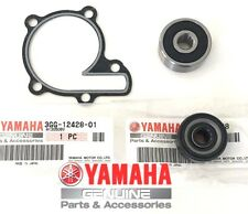 YAMAHA BANSHEE WATER PUMP KIT SEAL BEARING GASKET 1987-2006
