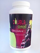 Double StemCell,Apple Grape StemCell Double StemCell, AntiAging Powder
