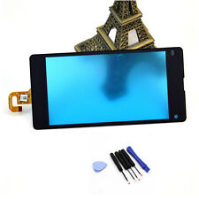 Touch Screen Digitizer For Sony Xperia Z1 Compact D5503 Z1 Mini M51W + Tools