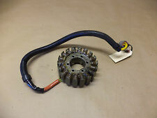 Ski doo 2008 Rev XP MXZ SDI 600 HO Engine Ignition Stator GSX LTD SUV 593 08
