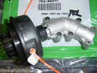 Troy Bilt Trimmer Gearbox & Head Assembly 753-06571 TB32EC TB80EC 753-06140