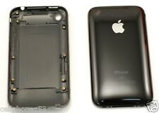 Rear Panel Back Cover Housing For Apple iPhone 3GS 16GB