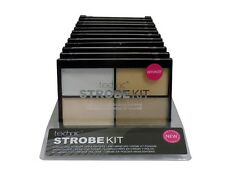 Technic Strobe Kit Cream & Powder Highlighters Palette
