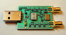 HF Up Converter for RTL2832U E4000 RTL SDR Radio FUNcube Ezcap HAM radio