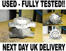 FORD FIESTA 1.4 DIESEL 2001-2006 ALTERNATORE VISTEON 2S6T-10300-AC