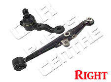 FOR LEXUS IS200 IS300 FRONT RIGHT RH LOWER WISHBONE CONTROL ARM BALL JOINT BUSH