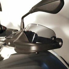 "Hand guard extension ""smoked gray"" BMW R 1200 GS LC  2013   ""SP7847FC"""