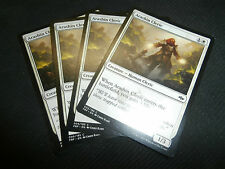 Arashin Cleric x4 LP - Fate Reforged (Magic: the Gathering)