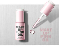 [Sonatural] Make up Pink Face Oil 17ml Brilliant Shiny Lovely Youth K-Beauty