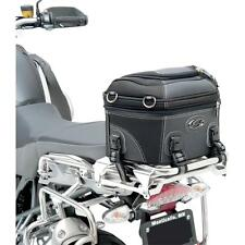 Saddlemen Rear Rack Bag for BMW Adventure motorcycles 3516-0146