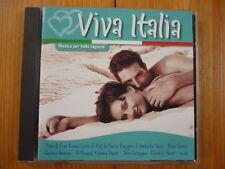 Viva Italia-Musica per belle ragazze Al Bano Romina Power Toto Cutugno Pupo
