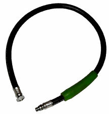 POSIDION JETSTREAM REGULATOR HOSE