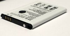 NEW BATTERY FOR LG  L70 OPTIMUS MS323 L65 D320 D285 BL52UH