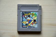 GB-duck tales 2 pour Nintendo Gameboy