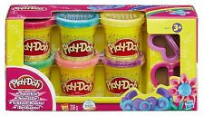 Play-Doh Sparkle Collection Compound - Hasbro