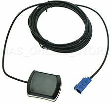 GPS ANTENNA FOR CLARION  NZ500 NZ-500 *PAY TODAY SHIPS TODAY*