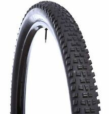 "WTB Trail Boss TCS Light Tyre 27.5"" x 2.25 MTB Bike Dual Compound Tubeless Fold"