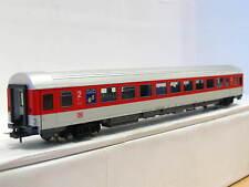 Roco H0 Nahverkehrswagen mit Snack Point Bpmbkz 2. Klasse DB AG (N813)
