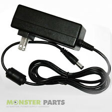 AC adapter PSU Russound A-PS ABT2454 ABUS A-BUS System Switching Power Supply