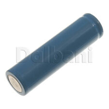 29-18-0014 New 1200mAh 3.7V Lithium-ion Battery