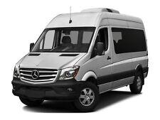 Mercedes-Benz: Other