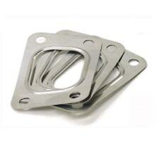 GRT-GSK-004 T25/GT25 Inlet Gasket Steel Single