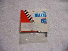 "New Vintage Traxxas TRX-1/TRX-3 Hard Carbide Diff Balls (3/32"") (12) Part# 2723x"