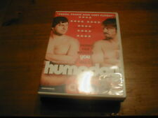 Humpday [DVD]