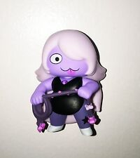 Funko Mystery Minis Steven Universe AMETHYST WITH WHIP Hot Topic Exclusive New