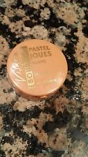BOURJOIS BLUSH #52  SEPIA NEW FULL SIZE