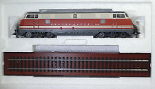 MÄRKLIN 39301 DB ML3000 C'C' Krauss-Maffei A.G. * MHI Digital SOUND