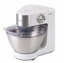 Kenwood Prospero KM280 series Family Stand Mixer WHITE FACTORY SECOND/GRADED