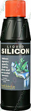 Liquid Silicon 250ml Growth Technology. HYDROPONIC. GROW TENTS. GROW LIGHTS