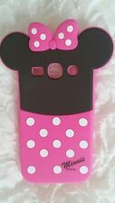 ES- PHONECASEONLINE FUNDA MINNIE PARA SAMSUNG GALAXY CORE PLUS G350