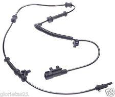 FRONT left or right  ABS Speed Sensor 56029447AF  FITS- Dodge/Jeep
