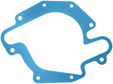 Fel-Pro 35065 Water Pump Gasket For 1968 To 1985 V8 260, 350, Type R and Diesel