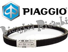 83025R ORIGINALE PIAGGIO CINGHIA VARIATORE PIAGGIO 350 BEVERLY 4V SPORT TOURING