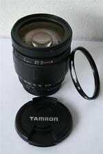 Tamron AF 28-200mm f/3.8-5.6 IF Lens for Nikon ****