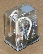Aromat 24 VDC relay model HL2-P-DC24V-S-H23