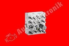 Reparatur ABS ESP Steuergeräte ATE MK 60 Ford Focus, Fusion, C-Max +