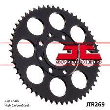 JT- Drive Rear Sprocket JTR269 35 fits Honda CM200 TA,TB Custom 81-84