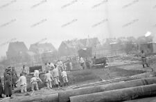 Negativ-Kompaniedienst-Bitterfeld-Wolfen-Sachsen-Anhalt-Wehrmacht-2.WK-8